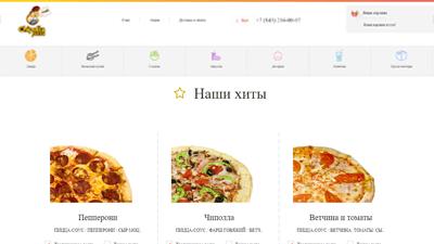 chipolla.ru